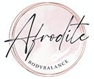 Afrodite-Shape - 03026764