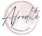Afrodite Shape - wellness